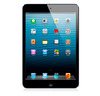 Apple iPad mini 16Gb Wi-Fi Black